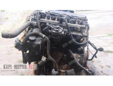 Б/У Двигатель 646.985 Mercedes Vito W639  Sprinter 2.2 CDI