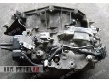 Б.У АКПП AF23  Автоматическая коробка передач Z22YH, Z22SE  Opel Vectra,  Opel Signum 2.2