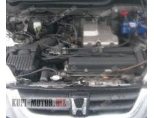Б/У Двигатель (двс) B20B, B20B3 Honda CR-V 2.0