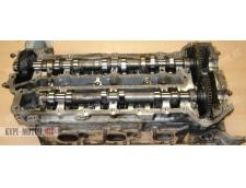 Б/У Головка блока цилиндров ( Гбц) A6420107420, A6420106720  Chrysler 300 C  3.0 CRD
