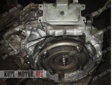 Б/У Акпп XT6D Автоматическая коробка передач Nissan Altima 2.5