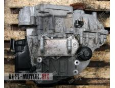 Б/У Акпп робот( DSG) MLZ  Автоматическая коробка 02B 301 103, 02B301103  VW Passat