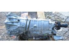 Б/У Акпп GM WN 96022599 Автоматическая коробка передач BMW E38, BMW E39 X5 3.0 D