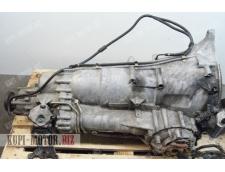 Б/У Акпп HDQ Автоматическая коробка передач VW Phaeton 5.0 TDI