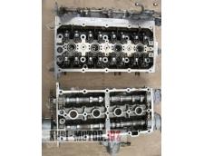 Б/У Гбц CAV Головка блока цилиндров двигателя  03C103358AT  Volkswagen  Scirocco, Audi, Seat  1.4 TSI
