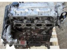 Б/У Мотор (Двс) RF4F Mazda Premacy, Mazda 323, Mazda 626 GF GW  2.0 D