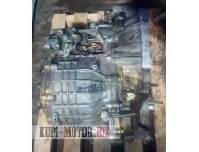 Б/У Автоматическая коробка передач (АКПП) 3040042020, 3040072010, 3040072011, 304007201 Toyota K112F RAV4 2.0 4WD