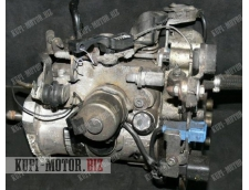 Б/У Топливный насос высокого давления (ТНВД) 8445B230A, 8445B230A Citroen Berlingo, Citroen Jumper,  Peugeot Partner 1.9 D