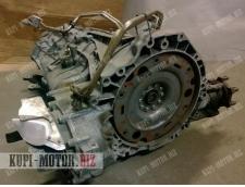 Б/У Акпп  0B5301103  Автоматическая коробка передач   Audi A4, Audi A5, Audi A6, Audi Q5, Audi Q7 3.0 TDI