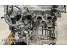 Б/У Гбц CLH  Головка блока цилиндров двигателя VW Golf , Audi A3 1.6 TDI