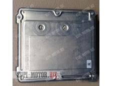 Б/У Блок управления двигателем ( БУД ) 8T0907560AF Audi S5 4.2 FSI
