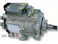 Б/У Топливный  насос высокого давления  (ТНВД)  0470504014, 0470506013  Opel Vectra В  2.0 DTL