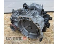 Б/У Автоматическая коробка передач ( АКПП ) DSG LPY Volkswagen Scirocco 2.0 TFSI