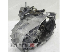 Б/У Механическая коробка передач (МКП) FHU VW Sharan 2.8