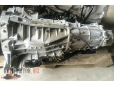 Б/У Акпп NKJ Автоматическая коробка передач Audi Q5 2.0 TDI