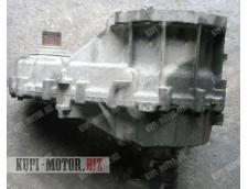 Б/У Раздаточная коробка 1229654 Раздатка BMW E53 X5 3.0i 4.4i