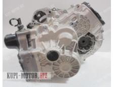Б/У Автоматическая коробка передач DSG OAM300060H / NBE  Volkswagen Caddy 1.6 TDI /CAYD