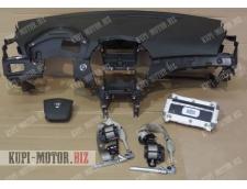 Б/У Комплект системы безопасности  Airbag (подушка безопасности) Cadillac SRX