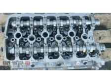 Б/У Гбц 07C103374N, 07C 103 374 N, 07C103374AJ, 07C 103 374 AJ  Головка блока цилиндров двигателя Audi  Volkswagen W12 6.0