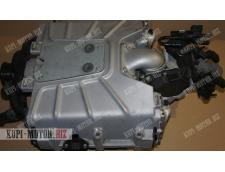 Б.У Турбокомпрессор 06E145601L  ,06E 145 601 L  VW  Audi  3.0 TSI, TFSI