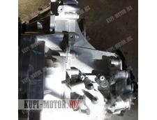 Б/У Мкпп  MZB  Механическая коробка  Audi VW
