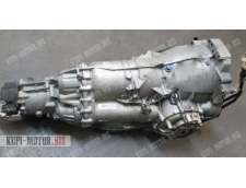 Б/У АКПП 6HP19,6HP-19, HAV Автоматическая коробка передач Audi A6 3.2 FSI