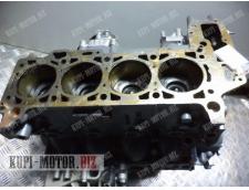 Б/У Блок двигателя F1CE34819B Iveco Daily 3.0 HPI