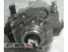 Б/У Топливный  насос высокого давления (ТНВД)  294000-0621, 2940000621  Mazda 6, Mazda 5 2.0 TD