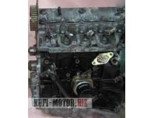 Б/У  Двигатель F9Q760, F9Q 760  Opel Vivaro, Nissan Primastar, Renault Trafic  1.9 DTi
