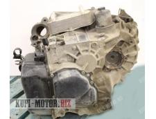 Б/У Автоматическая коробка передач ( АКПП ) DSG LRA Volkswagen Caddy / Audi / Skoda 1.9 TDI