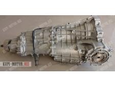 Б/У Акпп MNB, PXD, 0B5301103AF,  0B5301103 AF,  0B4301213F,  0B5301383L, 0B4409355C, 0B4409356B   Автоматическая коробка передач Audi A6 C7 3.0 TDI