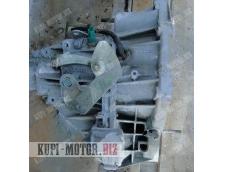 Б/У Мкпп TL4A039,K4M 862, K4M862  Механическая коробка  Renault Clio III 1.6