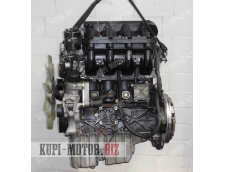 Б/У Двигатель 611.987 (611987) Mercedes Sprinter 2.2 CDI