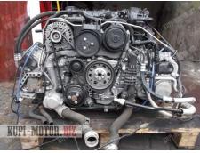 Б/У Двигатель M96.26  Porsche Boxster S 987 3.4 L