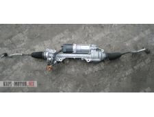 Б/У Рулевая рейка A2074601400 Mercedes W207