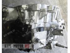 Б/У Акпп 20GY12 Автоматическая коробка передач Citroen C5 DS5 2.0 HDI