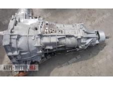 Б/У Мкпп  LSB  Механическая коробка переключения передач Audi A4,  Audi A5, Audi A6,  Audi Q5 2.0 TFSI
