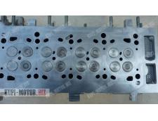 Б/У (Гбц) Головка блока цилиндров двигателя 55231550, 3190509121 Fiat, Opel 1.3 CDTI