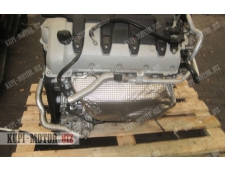 Б/У Двигатель CXP Porsche Panamera  LCI  GTS  4.8 i