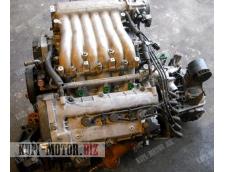 Б/У Двигатель (ДВС) G6BV Kia Magentis 2.5