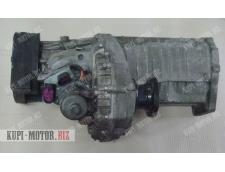 Б/У Раздаточная коробка 0AD341010T   раздатка Audi, VW Touareg 7L0 2.5 TDI
