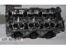 Б/У Головка блока цилиндров двигателя (Гбц ) VQ35 Nissan Murano Z51 3.5