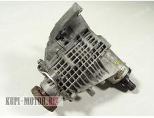 Б/У Раздаточная коробка  09N409053C, 09N409053D Раздатка VW T5 Transporter, Volkswagen Multivan 2.0 TDI