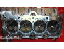 Б /У Гбц G4FD Головка блока цилиндров двигателя  KIA Sportage  ix35  1.6 GDI