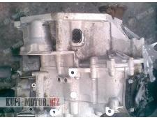 Б/У Автоматическая коробка передач ( АКПП ) DSG PNA Volkswagen Audi Seat Skoda  1.4 TFSI/TSI