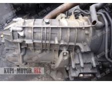 Б/У Автоматическая коробка передач (АКПП) FEV VW Passat, Audi A4, Audi A6 1.8 T