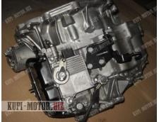 Б/У Акпп 20GN03 Автоматическая коробка передач Peugeot 508, Citroen C5 2.2 HDI DS5