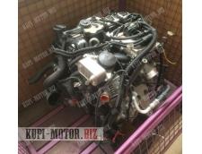 Б/У Двигатель N20B20A  BMW F22, BMW F30, BMW F31, BMW F32, BMW F33, BMW F36, BMW X3 F25  2.0i  2.8i