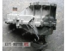 Б/У Раздаточная коробка 1229654 Раздатка BMW E53 X5 3.0i