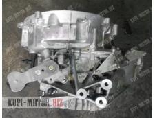 Б/У Мкп A176261010101, 1227500081 Мкпп Mercedes A-Klasse  W176 1.5 CDI